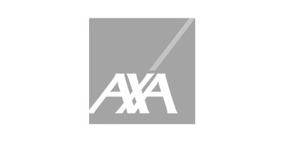 AXA Seguros